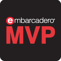 Embarcadero MVP