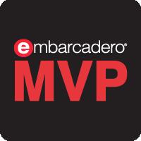 Embarcadero MVP